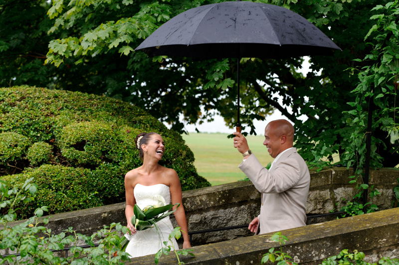 Eolia The Mansion at Harkness Memorial State Park Wedding Album